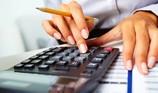 Kế toán được hưởng phụ cấp trách nhiệm hằng tháng