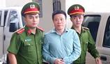 Hà Văn Thắm: 'Có nhiều vấn đề bất công, không công bằng'
