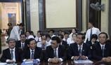 Đề nghị trả hồ sơ điều tra bổ sung vụ đại gia Sáu Phấn