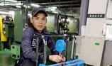 Nghi án 1 công nhân Việt Nam bị đâm chết ở Đài Loan