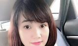 Sáng mai xét xử hotgirl chiếm đoạt 50 tỉ đồng ở Eximbank