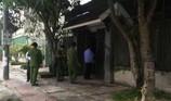 Khám xét nhà cựu giám đốc BIDV Chi nhánh Hà Tĩnh