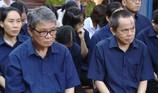 Vụ bà Phấn: Luật sư đề nghị xem xét chứng cứ 'rất quan trọng'
