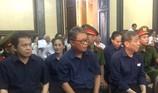 Vụ bà Phấn: VKS đề nghị LS ứng xử đúng quy tắc phiên tòa