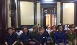 Tuyên án vụ đại gia Hứa Thị Phấn: Tòa bác toàn bộ kháng cáo