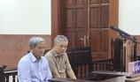 Vụ Đặng Thanh Bình: 1 luật sư không được tranh luận