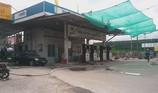 Sở Công Thương Cần Thơ không quản trạm xăng nơi xe bồn cháy