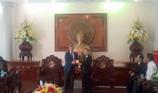 Argentina quan tâm việc đầu tư vào TP Cần Thơ