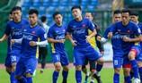 Ông Park triệu tập 29 tuyển thủ Việt Nam vào ngày 8-10