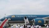 Việt Nam siết an toàn bay sau nhiều sự cố hàng không thế giới