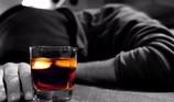 Thủ tướng chỉ đạo siết chặt quản lý rượu