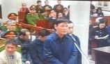 Ông Trịnh Xuân Thanh bị cấp dưới phản ứng