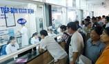 Mới: Quy định về mức hưởng BHYT khi khám chữa bệnh trái tuyến