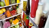 Muốn giảm tiền điện tủ lạnh, hãy chú ý những điều sau