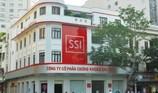 Chủ tịch SSI xin 'thông cảm' với sự cố sập sàn chứng khoán