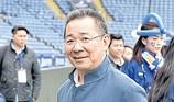 Ông chủ Leicester tử nạn: Vừa bắt tay với 1 DN Việt