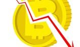 Kinh hoàng với các nhà đầu tư vào đồng tiền bitcoin