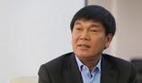 Mất 6.000 tỉ, ông Trần Đình Long rớt 'chức' tỉ phú thế giới