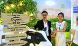 Tỉ phú Thái sắp nhận hơn 250 tỉ 'tiền tươi' từ Vinamilk