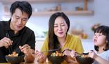 Nhìn lại thị trường mì gói Việt 2017