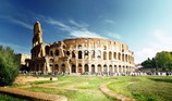 Rome: Cái nôi của nền văn hóa châu Âu