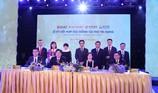 SCB và 3 ngân hàng Hồng Kông hợp tác đồng tài trợ tín dụng