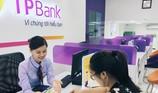 TPBank: Tổng thu nhập 9 tháng đầu năm đạt 4.035 tỉ đồng