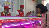 Vissan khai trương cửa hàng mới