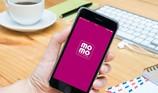 Ví MoMo có mặt ở top 100 công ty Fintech toàn cầu