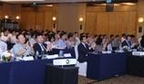 MB tổ chức hội thảo kinh tế 'MB Economic Insights 2018'