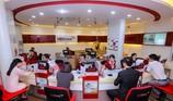 HDBank lại tìm 'tỉ phú' cuối năm  