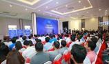 Hơn 500 nhân tài quy tụ ngày hội tuyển dụng Novaland 2018