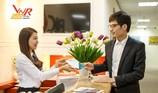 BIC lọt vào top 500 doanh nghiệp lớn nhất Việt Nam 2018