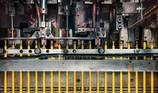Khám phá xưởng làm bút chì hiếm hoi còn lại ở Mỹ
