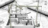Phong thủy xây nhà cần những yếu tố nào?