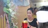 Nghệ sĩ thương tiếc nhiếp ảnh sân khấu Minh Hoàng