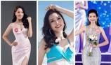 Những nhan sắc ứng viên Hoa hậu VN trước giờ G