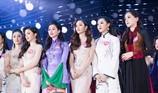 Tối nay truyền hình trực tiếp đêm đăng quang Hoa hậu VN