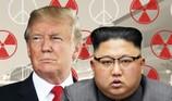 Ngày mai, hai ông Trump-Kim khả năng lớn có phiên gặp riêng 