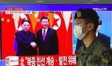 Ông Trump: Ông Kim sẽ không bị TQ kéo khỏi cam kết với Mỹ