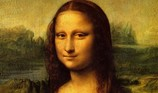 Nụ cười bí ẩn của nàng Mona Lisa là vì bệnh do đói?  