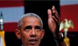 Hàng loạt thiết bị nổ gửi đến ông Obama, bà Clinton, Nhà Trắng