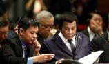 Hội nghị ASEAN: Ông Duterte bỏ nhiều sự kiện 'để nghỉ ngơi'