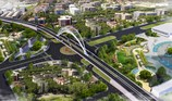 Hải Phòng: Khởi công hai công trình gần 3000 tỉ đồng