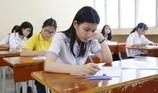 Nghi vấn lộ đề thi ngữ văn lớp 10 tại Hà Nội