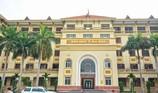 Thanh tra nội dung tố cáo các sai phạm tại Đại học Y Hà Nội