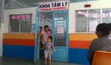 Hơn 3 triệu thanh thiếu niên Việt Nam bị rối loạn tâm thần