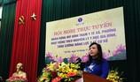 Bộ trưởng Y tế: 'VN có mạng lưới y tế cơ sở tốt nhất!'