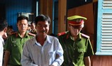 VKS bất ngờ đề nghị hoãn xử chấp hành viên tham ô
