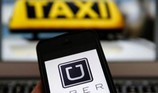 Uber không ra tòa vụ bị truy thu 53 tỉ tiền thuế